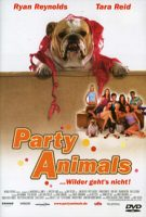 party-animals.jpg