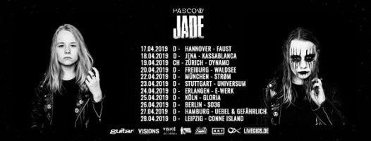pascow-jade-tour-2019.jpg