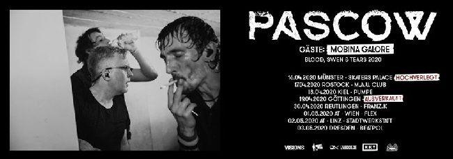 pascow-tour-2020.jpg