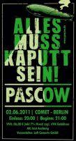 pascow2011.jpg