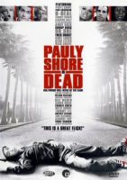 pauly-shore-is-dead.jpg