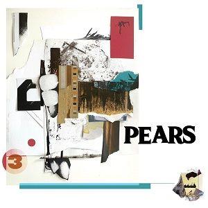 pears-pears.jpg