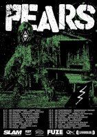 pears-tour-2017.jpg