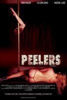 peelers-e1536638743295.jpg