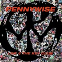 pennywise-live-at-the-key-club.jpg