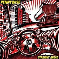 pennywise-straight-ahead.jpg