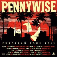 pennywise-tour-2019.jpg