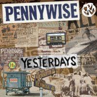 pennywise-yesterdays.jpg