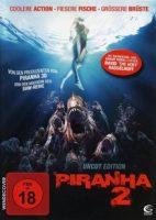 piranha-2-gulager.jpg