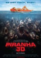 piranha-3d.jpg
