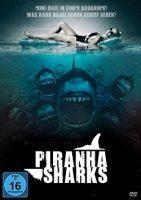piranha-sharks-e1502684907531.jpg