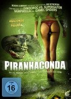 piranhaconda-cover-e1378991422661.jpg