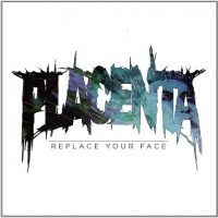 placenta-replace-your-face.jpg