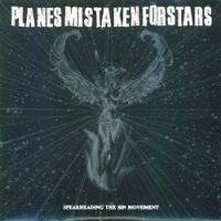 planes-mistaken-for-stars-spearheading-the-sin-movement.jpg
