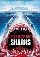 planet-of-the-sharks-e1500916969860.jpg