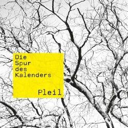 pleil-die-spur-des-kalenders.jpg