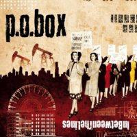 poboxlines.jpg