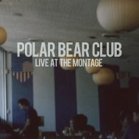 polar-bear-club-live-at-the-montage.jpg