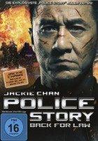 police-story-back-for-law-e1428516818174.jpg