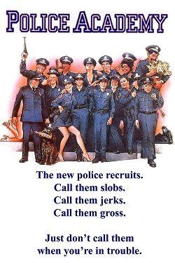 policeacademy.jpg
