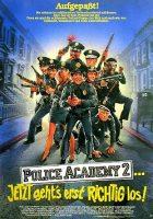 policeacademy2.jpg