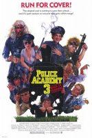 policeacademy3.jpg