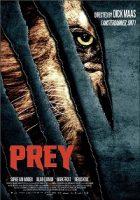 prey-beutejagd.jpg