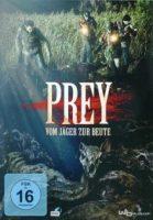prey-proie.jpg