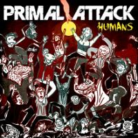 primalattackhumans.png