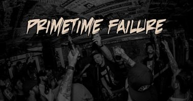 primetime-failure-2020.jpg