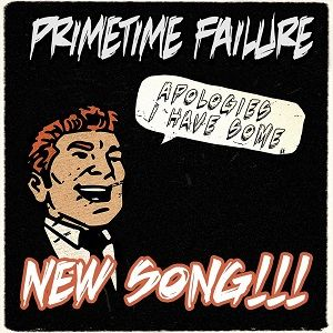 primetime-failure-apologies-i-have-some.jpg