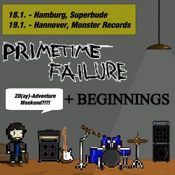 primetime-failure-januar-2019-tour.jpg