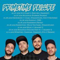 primetime-failure-tour-2019.jpg