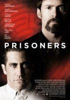 prisoners-e1427917353224.jpg
