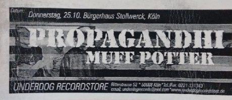 propagandhi-2001.jpg