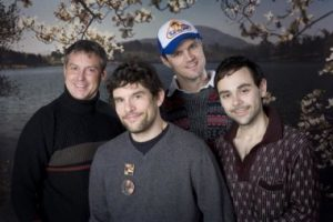 propagandhi-band-2009.jpg