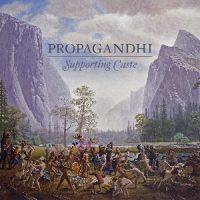 propagandhi-supporting-caste.jpg