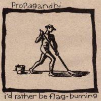 propagandhi-tour-2008.jpg