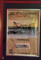 propagandhi-tour-2018-koeln.jpg