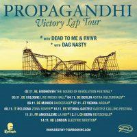 propagandhi-tour-2018.jpg