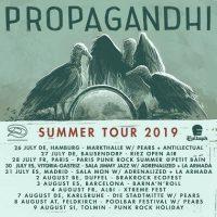 propagandhi-tour-2019.jpg