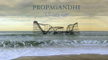 propagandhi-victory-lap-preview.jpg