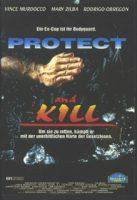 protectandkill.jpg