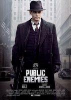 public-enemies.jpg