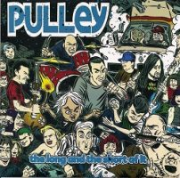 pulley-the-long-and-the-short-of-it.jpg
