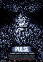 pulse-2006.jpg