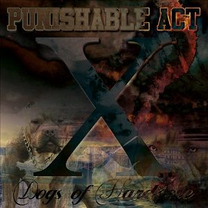 punishable-act-x.jpg