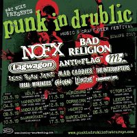 punk-in-drublic-fest-2019.jpg