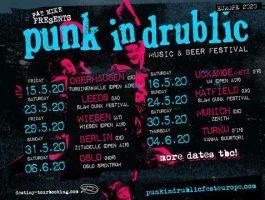 punk-in-drublic-fest-2020.jpg
