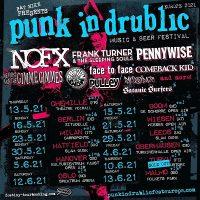 punk-in-drublic-festival-2021.jpg